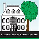Executive Housing